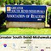 South Bend / Mishawaka Board of Realtors Fans