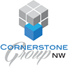 Cornerstone Group NW-Keller Williams Realty Portland Central