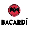 Bacardí Distillery Tour