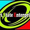 Tri State Enterprise