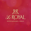 Le Royal Hotels and Resorts - Amman