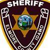 Elmore County Sheriff Idaho