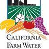 California Farm Water Coalition