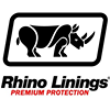 Rhino Linings Townsville