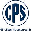 CPS distributors, inc.