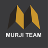 Murji Team Real Estate