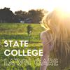 State College Lawn Care