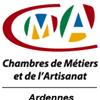 Chambre de Métiers et de l'Artisanat des Ardennes