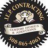 J.E.P. Contracting, Inc.