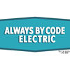 Always By Code Electric (ABC) Inc