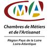 Chambre de Métiers et de l'Artisanat - Loire-Atlantique