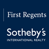 First Regents Sothebys International Realty thumb