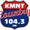KELA / KMNT Radio