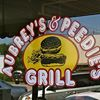 aubreys and peedies grill