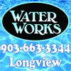 Stone Works Pool Division