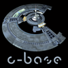 c-base Spacestation