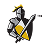 Black Knight Financial Services - MLS Solutions