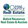 United Country: Buford Resources Real Estate & Auction