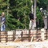 Eastern Concrete Foundation, Inc.