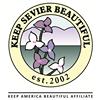 Keep Sevier Beautiful