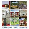 Cunningham | Quill Architects