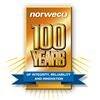Norweco, Inc.