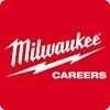 Milwaukee Tool Careers