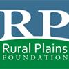 Rural Plains Foundation
