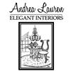 Andrea Lauren Elegant Interiors
