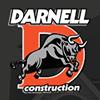 Darnell Construction