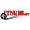 Twin City Tire & Auto Service - Bloomington