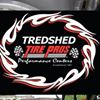 The Tred Shed Tire Pros