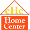 CHC Do-it Best Home Centers