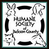 Humane Society of Jackson County