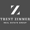 Zimmer Real Estate Group, Keller Williams Premier Realty