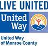 United Way of Monroe County
