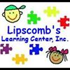 Lipscomb's Learning Center, Inc.