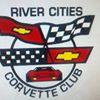 River Cities Corvette Club     RCCC