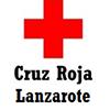 Cruz Roja Lanzarote