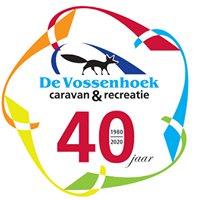De Vossenhoek Caravan & Recreatie