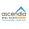 Ascendia Real Estate & Property Management