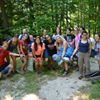 Pleasant Valley YMCA Camp for Girls
