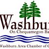 Washburn Area Chamber
