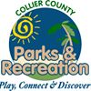 Collier County Parks & Recreation