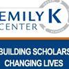 Emily Krzyzewski Center