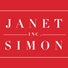 Janet Simon Inc.