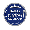 Dallas Caramel Company