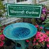Westcroft Gardens