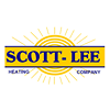 Scott-Lee Heating Company