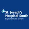 St. Joseph's Hospital-South